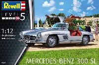 メルセデス ベンツ 300SL