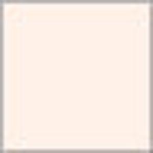 ナッツホワイト 光沢/ベース色塗料(GSIクレオスMr.カラー ラスキウスNo.CL008)商品画像_1