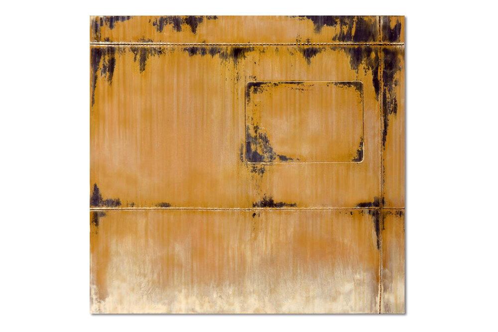 ホワイトダスト塗料(GSIクレオスMr.ウェザリングカラー フィルタ・リキッドNo.WC014)商品画像_1