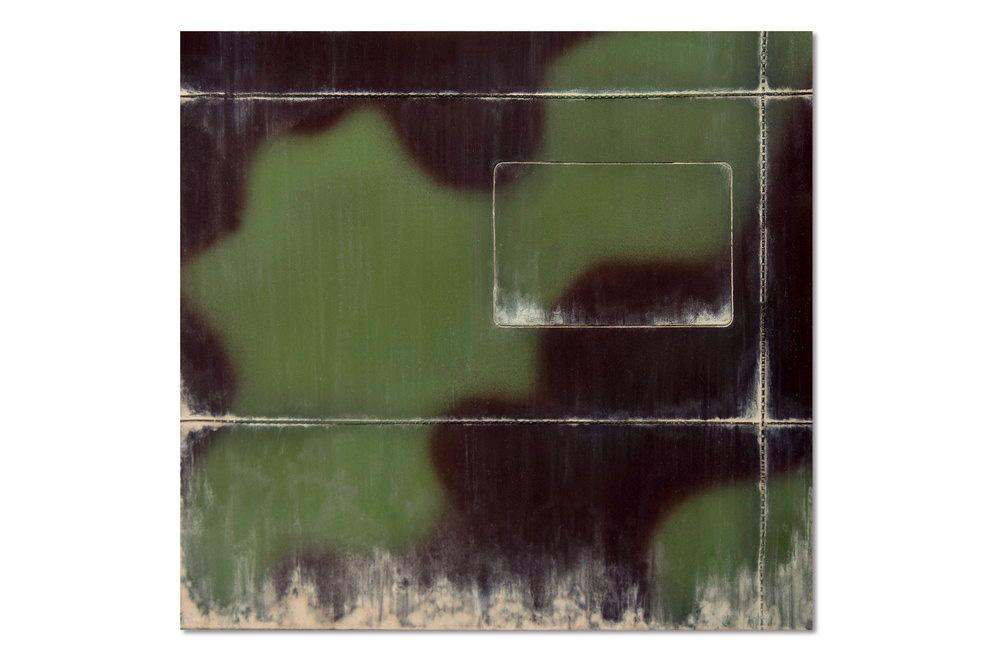 ライトグレイッシュ塗料(GSIクレオスMr.ウェザリングカラー フィルタ・リキッドNo.WC015)商品画像_1