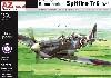 スーパーマリン スピットファイア Tr.9 RAF