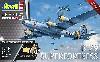 B-29 フライングフォートレス プラチナエディション