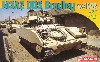 M3A2 ODS ブラッドレー w/ERA
