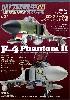 飛行機模型スペシャル 31 F-4 ファントム 2 ロングノーズ & スペイファントム編