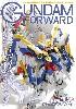 ガンダムフォワード Vol.4 2021 WINTER
