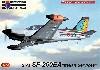 SIAI SF-260EA イタリア