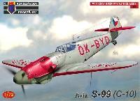 アビア S-99 (C-10)
