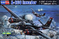 A-26C インベーダー