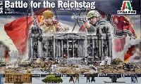 帝都陥落 ベルリン 1945