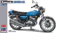 カワサキ KH250-B2