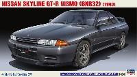 ニッサン スカイライン GT-R NISMO (BNR32)