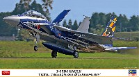 F-15DJ イーグル 飛行教育航空隊 20周年記念