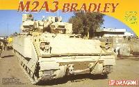 M2A3 ブラッドレー 歩兵戦闘車