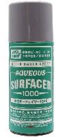 水性サーフェイサー 1000 スプレー