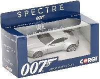 アストン マーチン DB10 (007 スペクター)