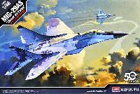 MiG-29AS スロヴァキア空軍
