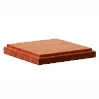 木製ベース 角型 S