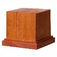 木製ベース 角型 M