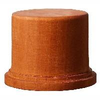木製ベース 丸型 M