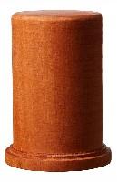 木製ベース 丸型 L