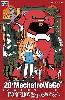 20 メカトロウィーゴ エヴァコラボシリーズ Vol.2 にごうき (ぱわーあーむ) + 式波・アスカ・ラングレー