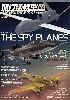 飛行機模型スペシャル 32 ザ・スパイプレーン 戦略偵察機の系譜