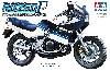 スズキ RG250γ (ガンマ)