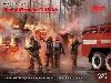 ソビエト 消防士 1980年代