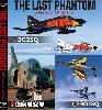 THE LAST PHANTOM SPECIAL PACKAGE Blu-ray版