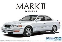 トヨタ JZX100 マーク 2 ツアラーV '00