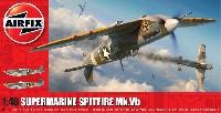 スーパーマリン スピットファイア Mk.5b