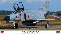 F-4EJ改 スーパーファントム ラストファントム 440号機 (シシマル)