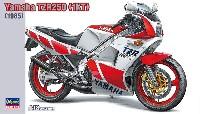 ヤマハ TZR250 (1KT)
