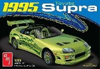 1995 トヨタ スープラ