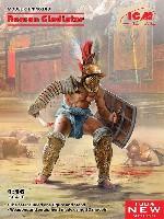 古代ローマ 剣闘士