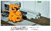 メンテナンスロボット タモツ オレンジVer.