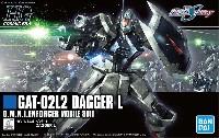 GAT-0212 ダガーL