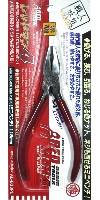レッドマン 4 ミニペンチ 115mm