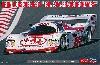 ブルン ポルシェ 962C 1987 スパ・フランコルシャン