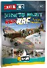 HOW TO PAINT WW2 RAF Early Aircraft