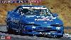 バイヨ スープラ ターボ A70 1989 JTC