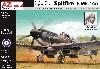 スーパーマリン スピットファイア F.M.k.14e