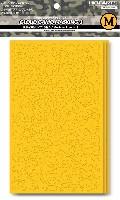 クラウド迷彩 マスキングシール 3 M