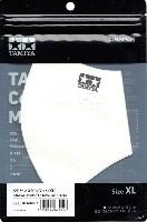 タミヤタミヤ カスタマーサービス 取扱品タミヤ マスク ホワイト XL