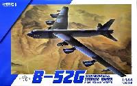 アメリカ空軍 B-52G 戦略爆撃機
