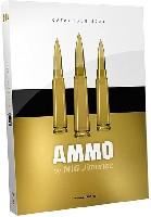 AMMO カタログ 2021年