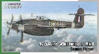 ウェストランド ホワールウィンド F Mk.1