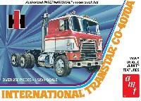 インターナショナル トランスター CO-4070A