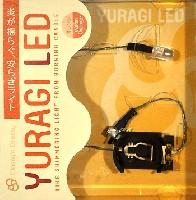 YURAGI LED