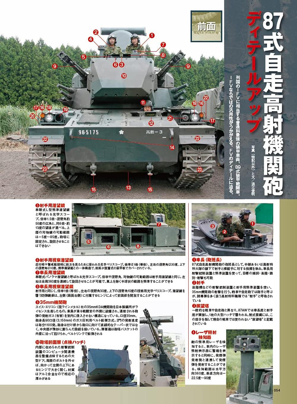 Jグランド EX 2021 SUMMER No.13雑誌(イカロス出版JグランドNo.013)商品画像_4